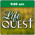 150icon_lifequest14.jpg
