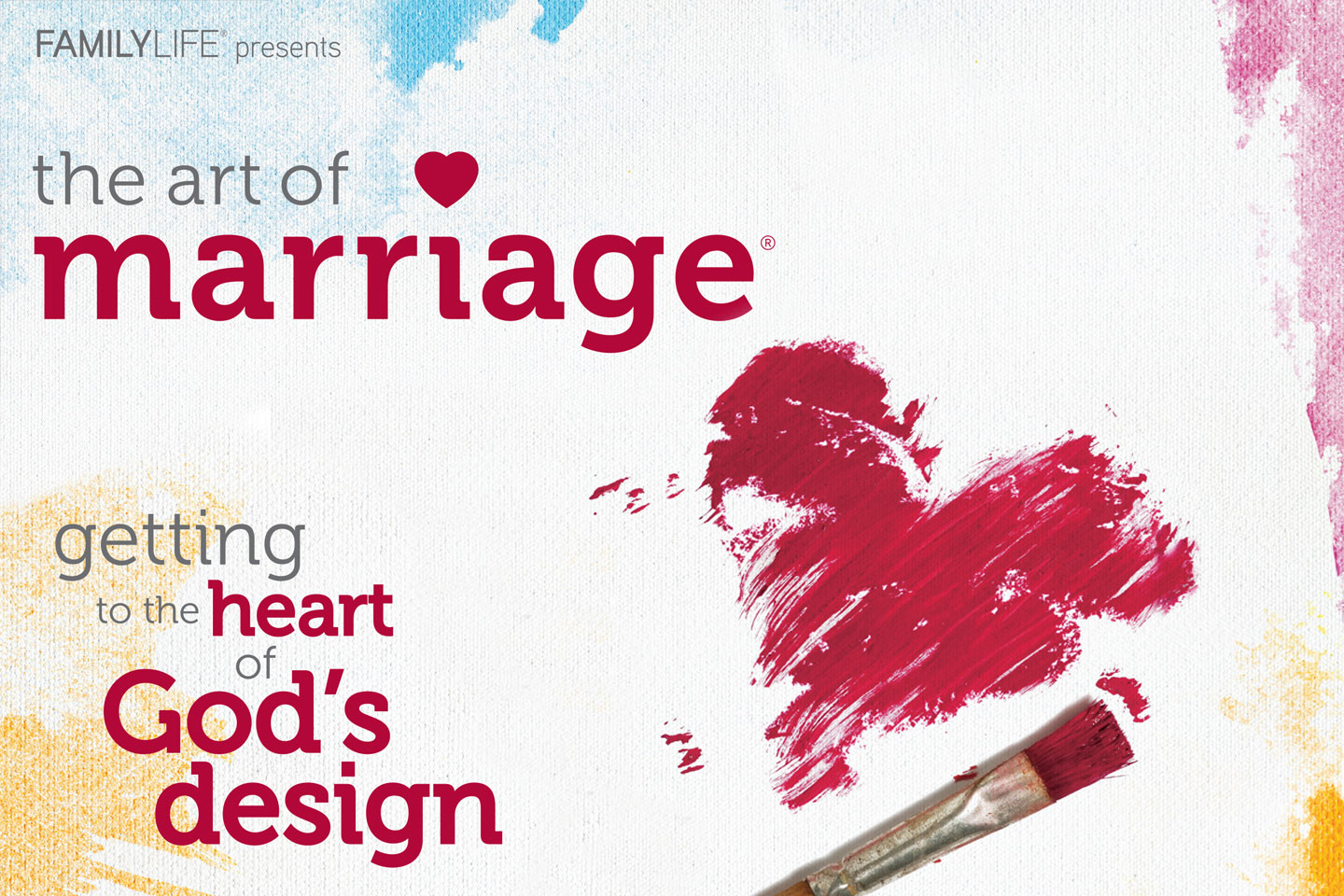 Art of Marriage
